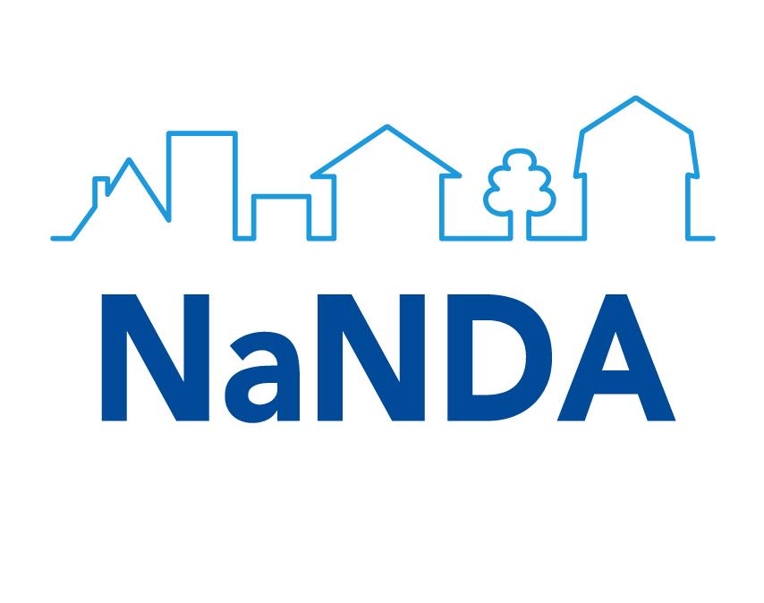 National Neighborhood Data Archive (NaNDA)